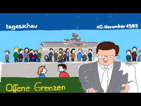 Deutschland Nach 1945 Youtube
