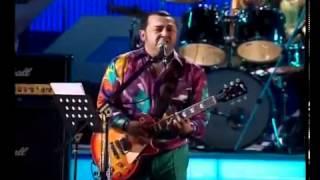 Смотреть клип Игорь Саруханов - Я Хочу Побыть Один