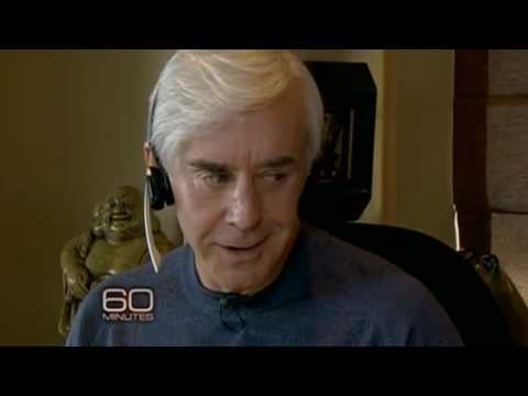 Billy Walters, la légende vivante des paris sportifs (VOSTFR)