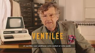 Freddy Van Tougaux l'expert Energie - Episode 1  : Walloreno