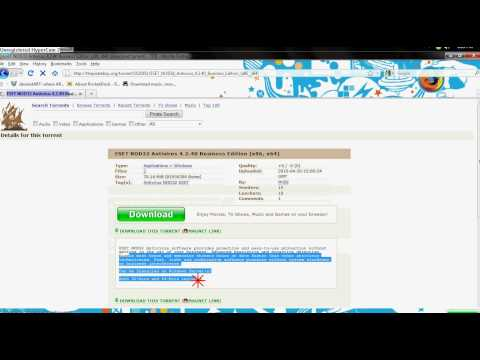 How To Make The Pirate Bay Work For You Mp3