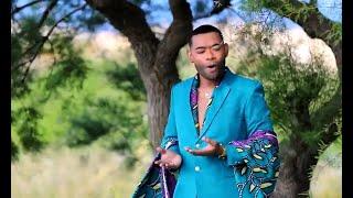 D-LAIN MANGIKY (Official Music Video)