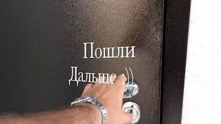 Продам дом в Севастополе Куплю дом в Севастополе Строительство Купить участок Star Building Крым !