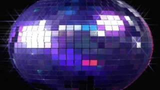 Delerium ft. Sarah McLachlan - Silence (Brainsick Dubstep Remix)