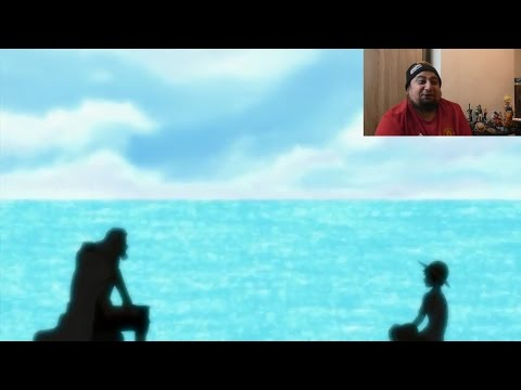 Live Reaction One Piece Episode 506 507 508 - Loyalty Towards Monkey D Luffy