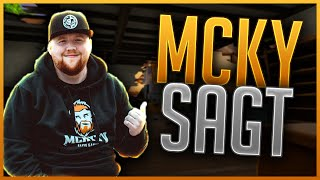 🗣️🤣 MCKY SAGT.. | Fortnite Battle Royale
