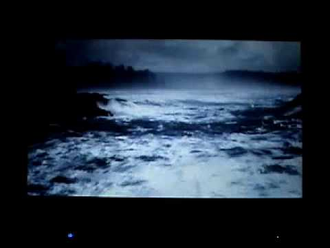 A tempestade vai passar- Padre Reginaldo Manzotti