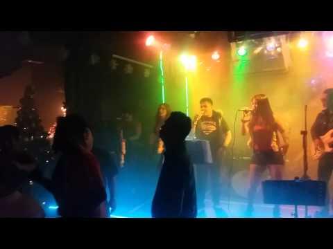 Melody karaoke sandakan