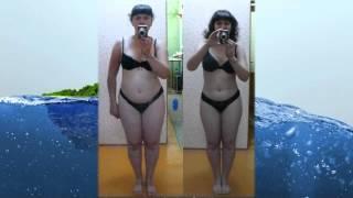 как быстро похудеть при кормлении грудью