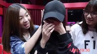 BNK48 วินาทีประกาศ Senbatsu เพลง kimi wa melody (เธอคือ..เมโลดี้)