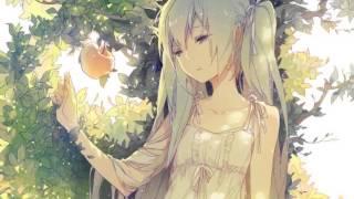 [VnSharing] Strap - Hatsune Miku - Vocaloid vietsub