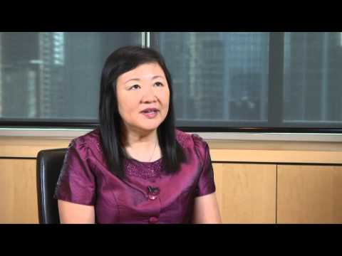 FNN - Tan Yang Po talks about Aquaint's businesses & the countries Aquaint is looking out for (陈映波)