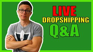 Why Do Some People Fail At eBay Dropshipping? 🔴