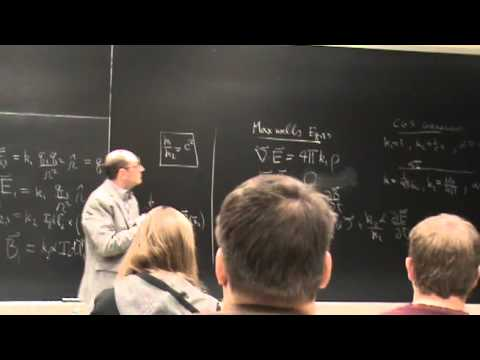 UNM EM511   Lecture02   Vectors:Tensors, Vector fields