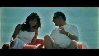 Sorry Bhai 2008 - Trailer - *promo* Desimafia.org