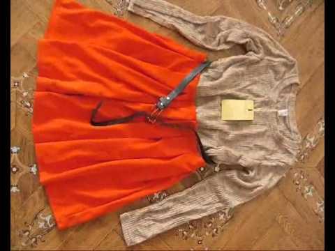 реальные фото, видео одежды с алиэкспресс (aliexpress). посылка из китая. платья с алиэкспресс.