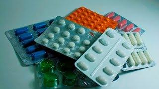 Таблетки от зубной боли. Болит зуб? Лучшие аптечные безрецептурные недорогие препараты