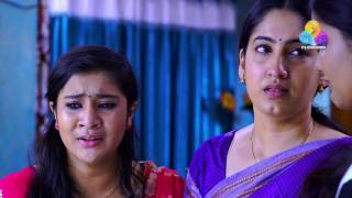 Rathrimazha 17/03/17 EP-129 Flowers TV Serial Full Episode