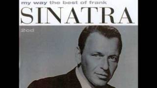 Frank Sinatra - Chicago Thumbnail