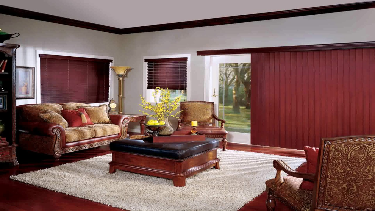 Home Interior Design Ideas Pakistan - YouTube