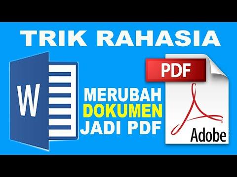 cara-mengubah-file-word-ke-pdf-2020