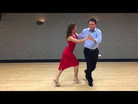 5 Worse Argentine Tango Habits for Followers