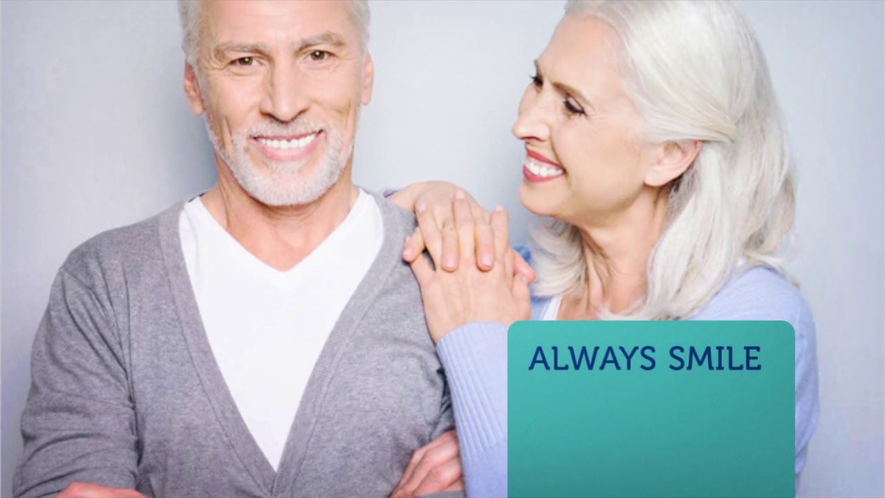 Advanced Dental - Best Dental Implants in Berlin, CT
