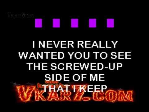 crossfade-cold-karaoke-instrumental-vocalistamarlon