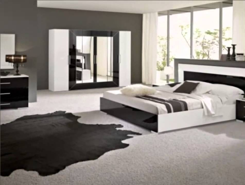 Hot Bedroom Design Trends Set To Rule In 2015! Part 80