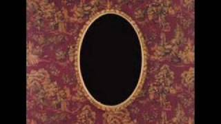 Bright Eyes - A scale a mirror and these indifferent clocks
