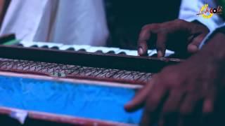 Boreendo - Zulfiqar Fakir Ft. Sahar Fakir - Lahooti Live Sessions