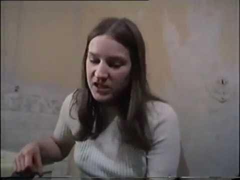 The Family (1974) [E01] BBC Documentary - Episode 1