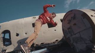 Parkour and Freerunning 2018 - A Lifestyle