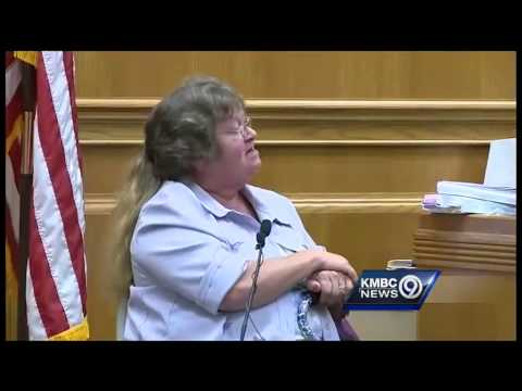 Son: Death sentence will prolong Frazier Glenn Cross's public spotlight