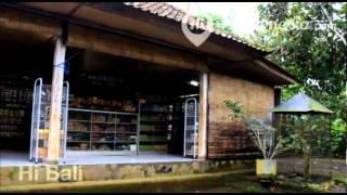 Chivet Coffee