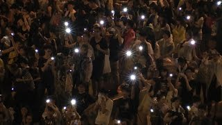 protesters-in-hong-kong-record-numbers-video
