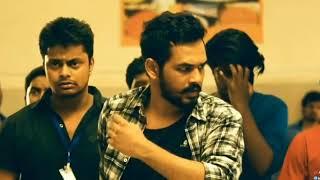 ada chinna chinna anbil thaane Pachai Kiligal Cover song  Arrahman friends  tamil hit song