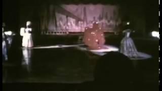 Crockett, Showgirls 73