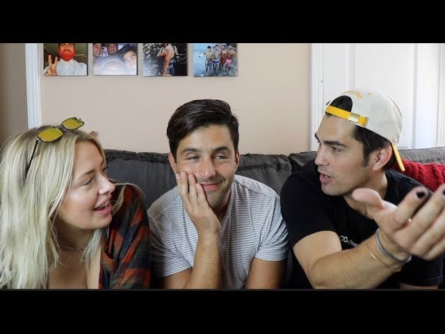 relationship-test-with-toddy-and-corinna