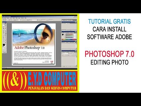 cara-install-adobe-photoshop-7-0---tutorial