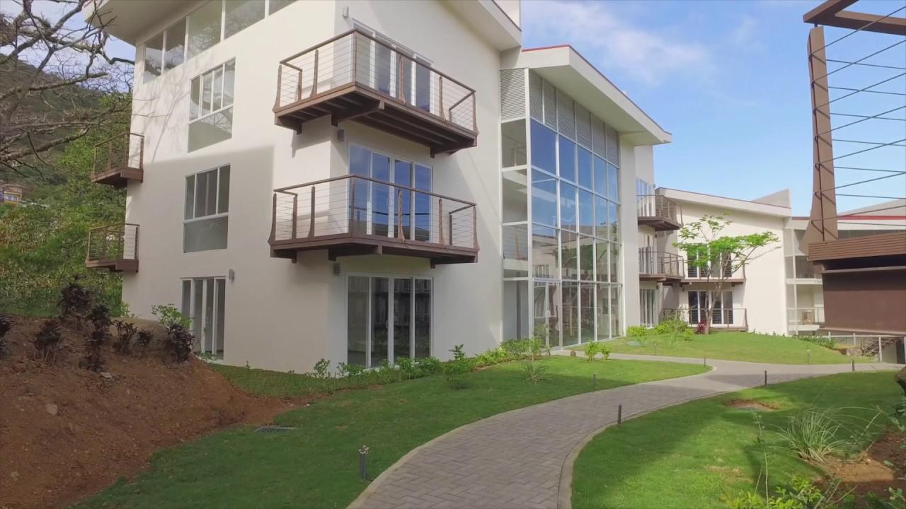 San Nicols de Bari Eco Apartamentos en Santa Ana  YouTube