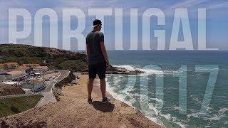 PORTUGAL 2017 | Max Vowinkel