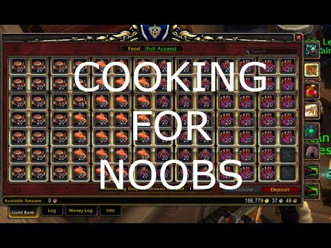Instantly Unlock Nomi Recipes and Make Millions Cooking | Beginners Cooking Gold Guide