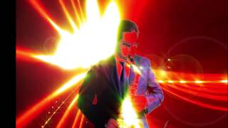 David Guetta - She Wolf (Falling To Pieces) ft. Sia (Sax Cover) [Dan Sax Covers]