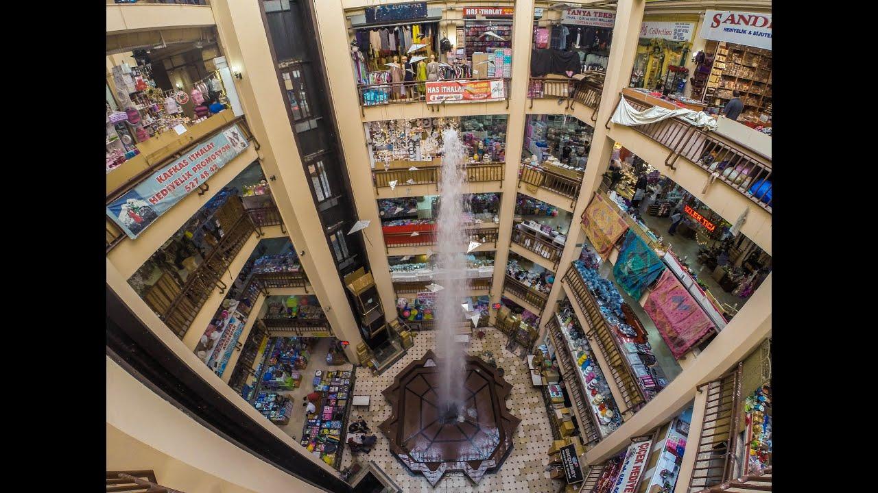 41e690f861533 Şarkhan - Hediyelik Eşya Çarşısı | Şarkhan, hediyelik eşya çarşısı olarak  bilinen ve tarihi hanlardan biridir. Şark han da hediyelik eşya dan  züccaciye ye ...