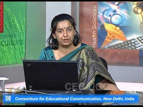 Role of ICT in Dissemination of Agricultural Information among Farmers