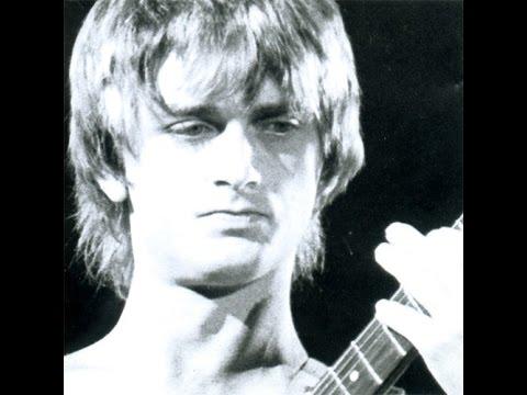 Mike G. Oldfield  Live gig -  Siegen 1981 ( audio )
