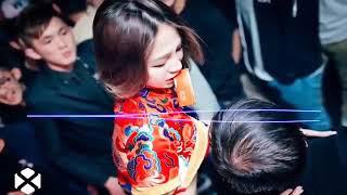 Bùa Yêu - NONSTOP 2019 - Việt Mix 2019 - Nhạc Sàn Hay nhất, Mới nHất 2019