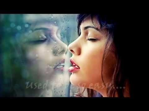 Gary Moore - Still Got The Blues HD Lyrics On Screen