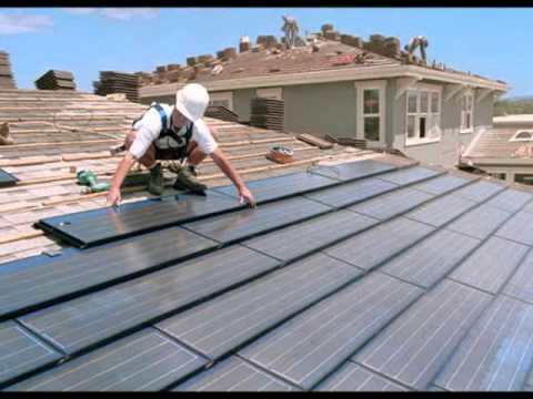 San Diego Residential & Industrial installation & Repair